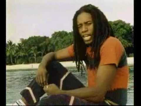 Eddy Grant I Don't Wanna Dance