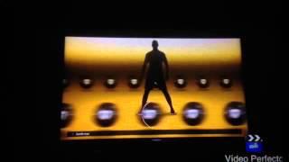 """my Club Pes 2015 - Representante UEFA. El """"Tridente"""" del FC Barcelona"""