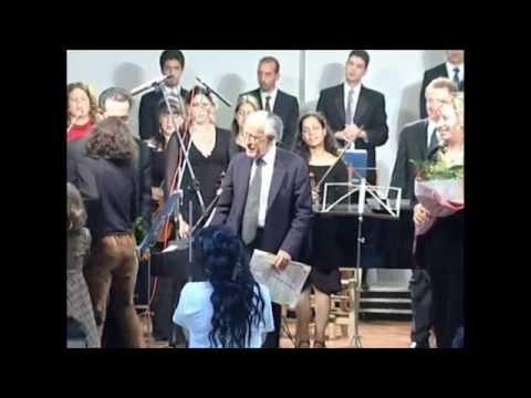 Μαθητική Ορχήστρα του Ωδείου Αθηνών στο Μπελλώνειο Πολιτιστικό Κέντρο στη Σαντορίνη