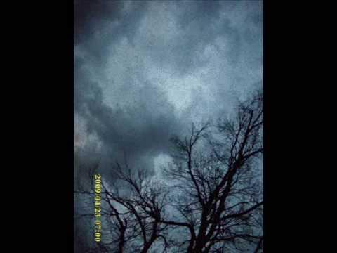 The Cure-Never Enough (acoustic)