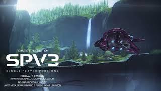Baixar SPV3 Soundtrack - Brothers In Arms
