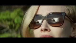 "Девятая жизнь Луи Дракса / The 9th Life of Louis Drax - трейлер 2016 ""Русский"" HD"