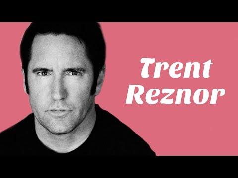 Understanding Trent Reznor Mp3