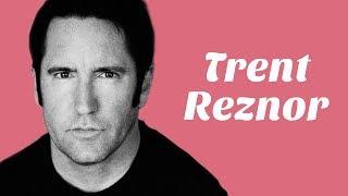Understanding Trent Reznor