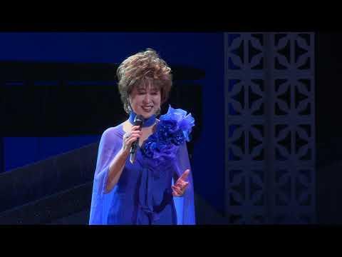 有沢美智子 私の翼-YouTube