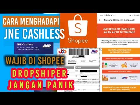 shopee-wajib-jne-cashless-|-ini-solusi-untuk-dropshiper