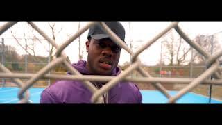 🔶 KURDE aus GHANA  🔶 ( Official Musicvideo ) - JokaH Tululu