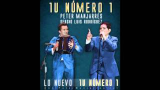 16. Jaque Mate - Peter Manjarres