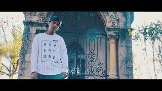 Te Extraño😢💔  Elias Ayaviri Nuevo Rap Romantico 2019 😍