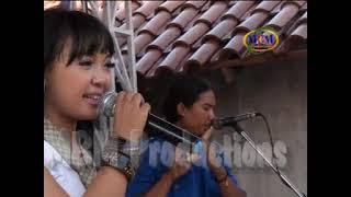 Secawan Madu cover_MELLA Arisma _Live organ_artika nada