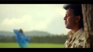 Indian Love Songs 1993