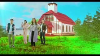 Download lagu Rayuan Pulau Kelapa All Artist MP3