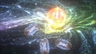 Aphex Twin - Polynomial C (HD)