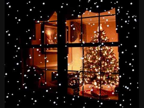 martina mcbride - let it snow, let it snow, let it snow!