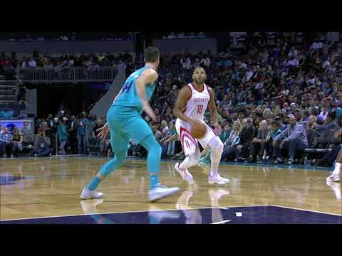 Thumbnail: NBA's Best Crossovers and Handles of the Month | October 2017
