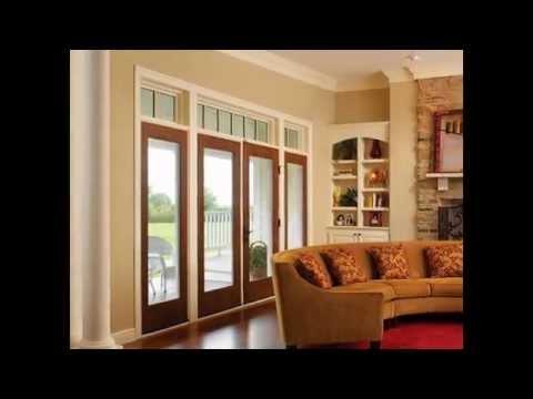 Patio Doors For Sale in Dallas