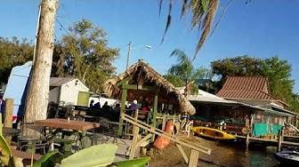 Whiteys Fish Camp :*: Fleming Island FL ☻