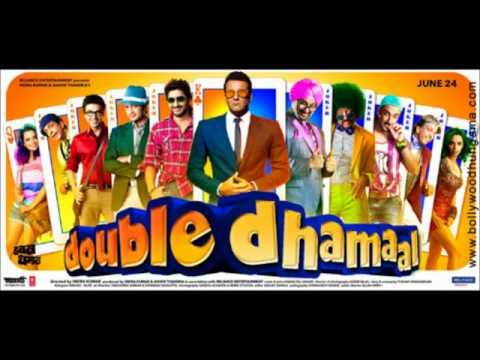 Oye Oye - Double Dhamaal - Full Song