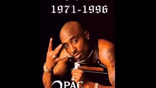 2pac-smoke weed all day(Id rather be your nigga)[NAPISY PL]