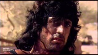 Movie Star Bios - Sylvester Stallone
