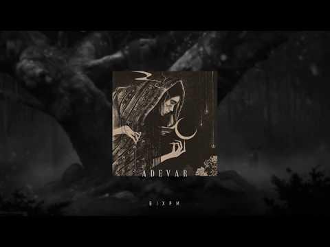 6IXPM - ADEVAR (Official Audio)