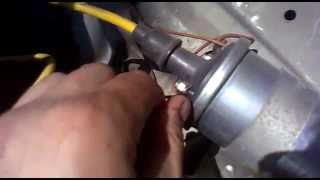 ремонт тахометра на волге 3110 лехко и просто(, 2012-06-12T11:21:55.000Z)