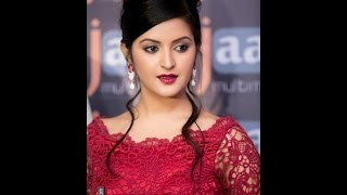 Pori Moni Biography the best heroin Dhallywood in bangladesh
