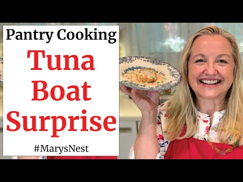 canned-tuna-recipe---tuna-boat-surprise---vintage-school-lunch-favorite