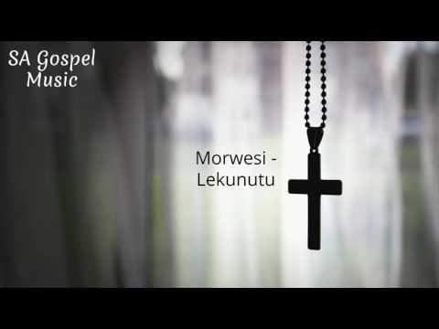 Morwesi - Lekunutu