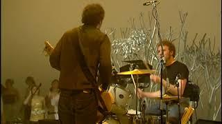 Wolfmother - Apple Tree (2005)