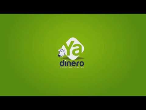 Beneficios con Ya Dinero: tu crédito rápido, sencillo, seguro y sin codeudor. de YouTube · Duración:  34 segundos