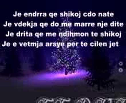 Poezi-dashurie-sms-dashurie- ...