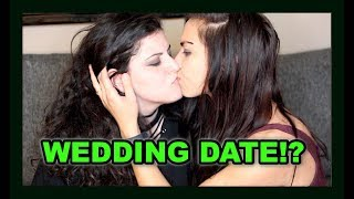 ENGAGED CHALLENGE!! (Future WIVES)
