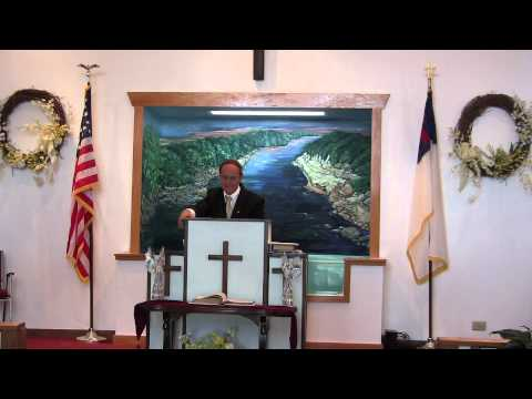 Sunday, May 24, 2015 – Part 1
