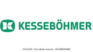KESSEBOHMER - iMOVE