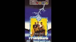 MAKARA band - album  LARON - LARON
