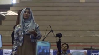 Video Fatin - Dia Dia Dia [Live at GOR Singalodra Indramayu] download MP3, 3GP, MP4, WEBM, AVI, FLV Juni 2018