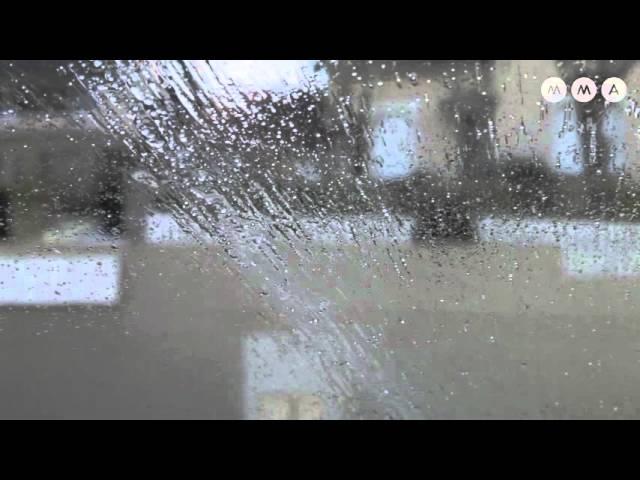 [Tuto Entretien] Contrôler les essuie-glaces de sa voiture