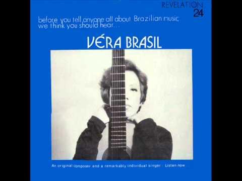 Tema do Boneco de Palha - Véra Brasil