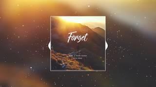 SAIBU & Marin Hoxha - Forget (CYH remix)