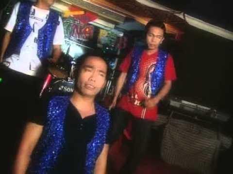 Silopak Trio - Polisi Toba ( Official Music Video)