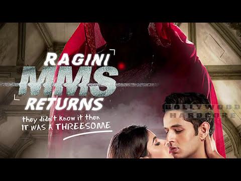 ऐसे सीन देख उड़ेंगे होश, कमरा बंद करके देखना Ragini MMS Returns Web Series Trailer को