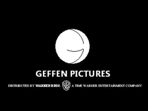Geffen pictures logo 1994 homemade youtube for Geffen pictures