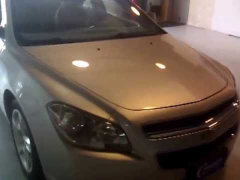 2010 chevrolet malibu walkaround p1504 community for Community motors mason city