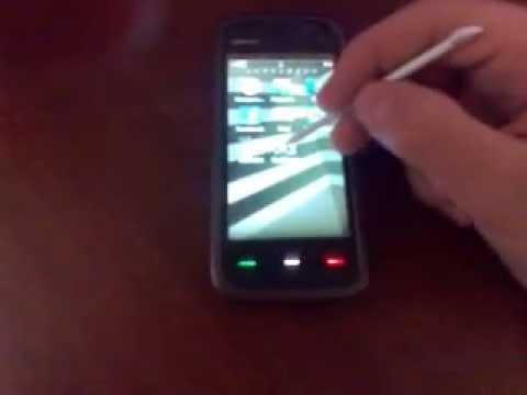 Игры,проги на телефон нокия 5230,5228