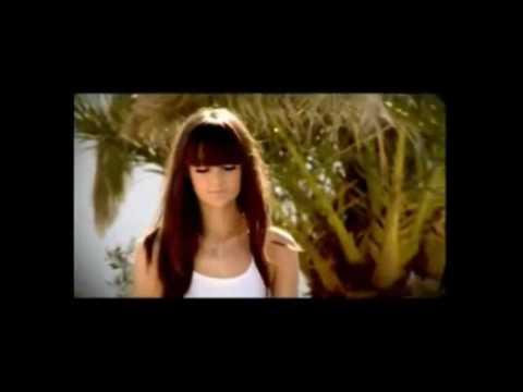 Beretta ne veri - Vuajtje shum (Official Video 2010) (HD)