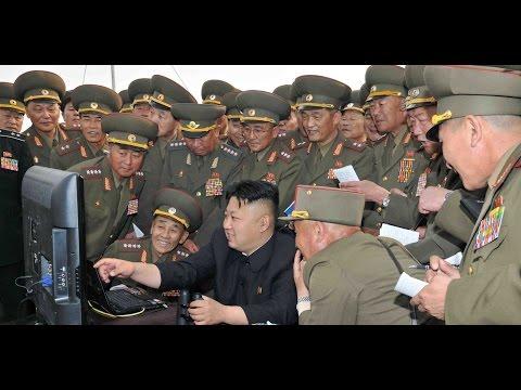 Hacker Says No Evidence North Korea Hacked Sony