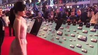 MTV VMA Story Camila Cabello, Shawn Mendes, Liam Payne, Rita Ora, Demi Lovato, Lana del Rey and more