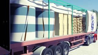 Система крепления грузов - технологическая инфографика(, 2014-11-16T10:52:05.000Z)