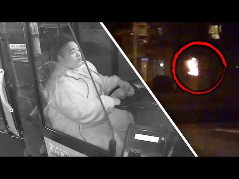 V Mornings - Hero Bus Driver Honored For Rushed Into Burning Building #GoodNews